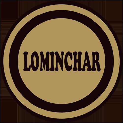Lominchar