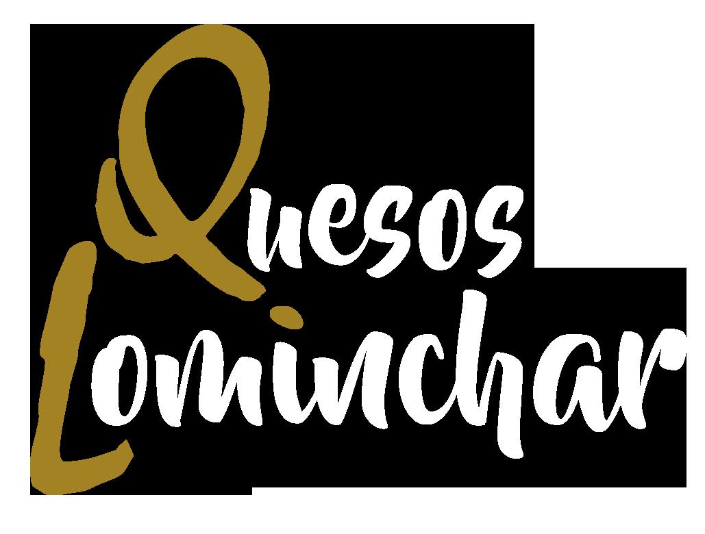 Logo_final_blanco