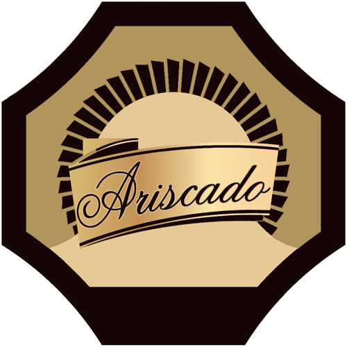 Ariscado