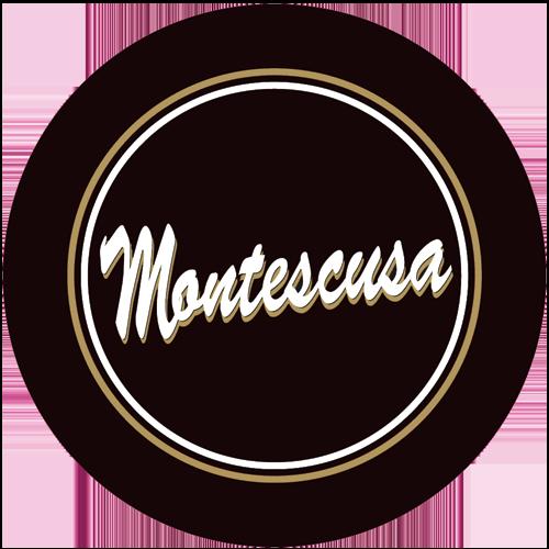 Montescusa