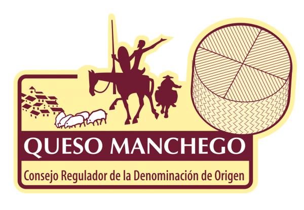 Manchego Cheese D.O.P Ariscado Semicured
