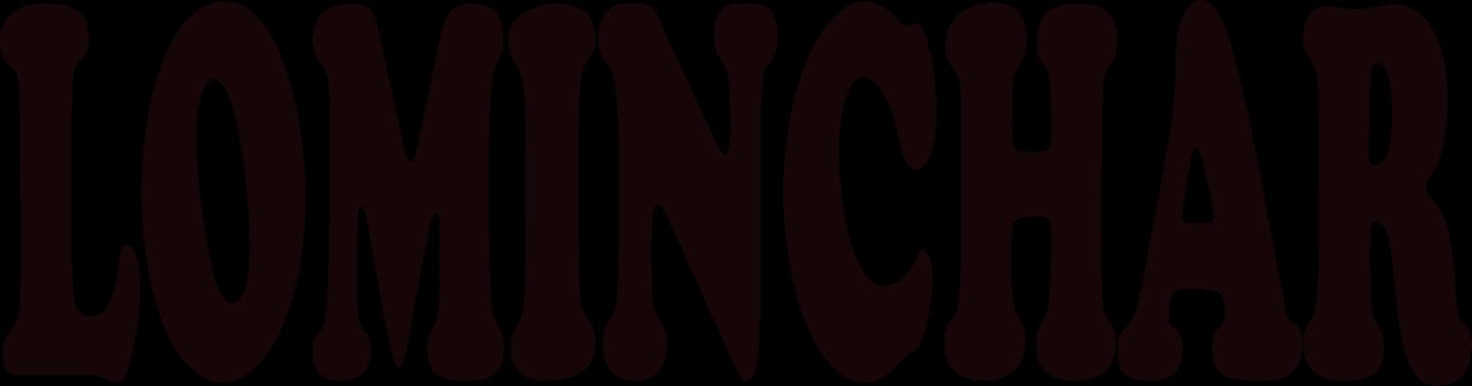 Lominchar Logo