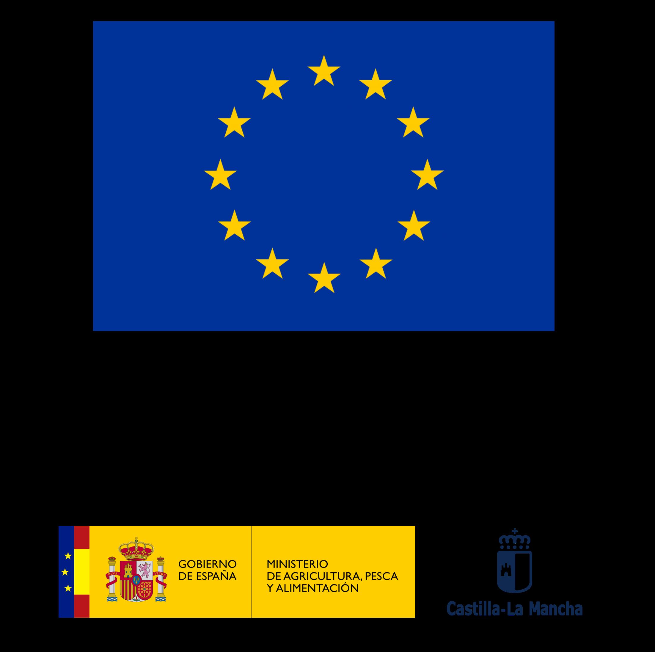 UE FEADER ESP